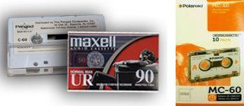 maxell.polaroid