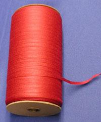 binding_tape.jpg