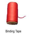 bindingbut_tapev2.jpg