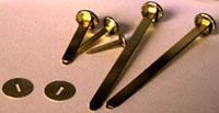 brass-BF-RH2.jpg