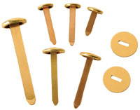 brass-fasteners-product-page