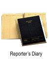 bookbut_diaryv2.jpg