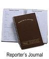 bookbut_journalv2.jpg