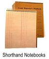 bookbut_shorthandv2.jpg