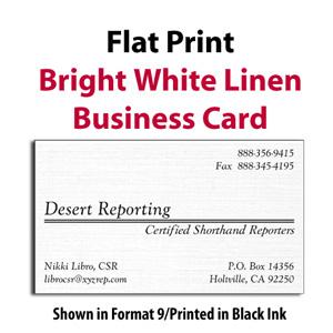 white-bright-linen-card-inf.jpg