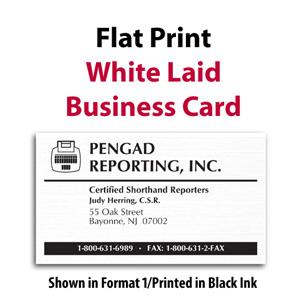 white-laid-card-info.jpg