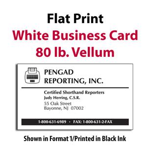white-vellum-card-info.jpg