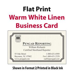 white-warm-linen-card-info.jpg