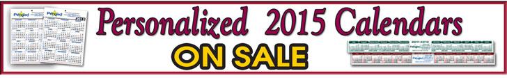 calendar_2015_sale.jpg