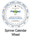 spinner-gateway