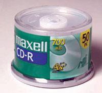 cd-r_CS-CD50.jpg