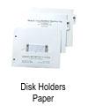 computerbut_diskholders.jpg
