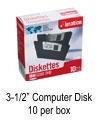 computerbut_disks.jpg