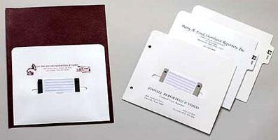 disk-holder-CS.jpg