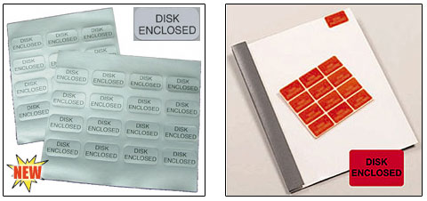 labels-disk_enclosed.jpg