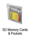 Memory-card-pocket-gateway-2