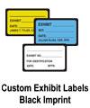 Custom-Black-Imprint-gateway