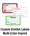 Custom-Multi-Color-Imprint-gateway