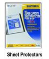 Sheet-Protector-Gateway