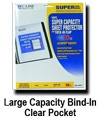 Sheet-Protector2-gateway-graphic
