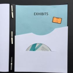 exhibit_pocket.jpg