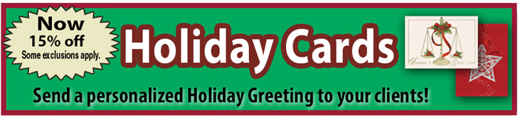 holiday-cards-2014.jpg