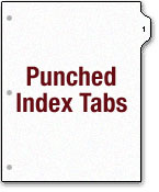 pic-punched_tabs.jpg