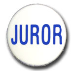 juror-badge-product-page.jpg