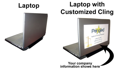 biggerlaptop_clings.jpg
