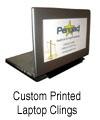laptop_clings.jpg