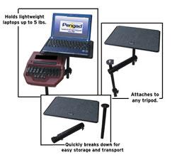 laptopper.jpg