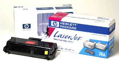 laser_cartridge.jpg