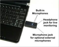 SP-USB-HG.jpg