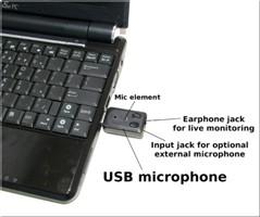 SP-USB-MIC-1.jpg
