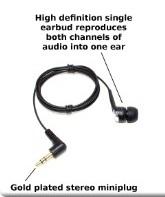 earbudsmall.jpg