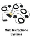 multi-mic-systems-gateway