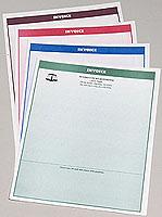 laser-invoices-LB.jpg