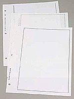 paper-preprinted-LB_enl.jpg