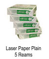 paper_formsbut_copy5reamsv3.jpg