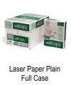 paper_formsbut_copypaperv3.jpg