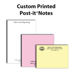 post-it-notes-gateway.jpg