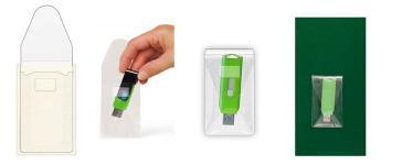 USB-holder-product-page-v2