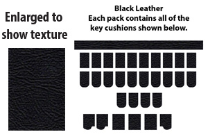 keypads-bk-leather
