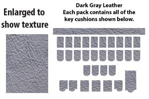 keypads-gray-leather
