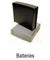 machinebut_batteries2.jpg