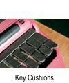 machinebut_key_cushions2.jpg