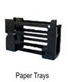machinebut_paper_tray3.jpg