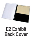 E2-Exhibit-Back-Cover-Gateway.jpg