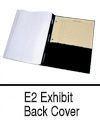 E2-Exhibit-Back-Cover