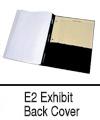E2-Exhibit-Back-Cover